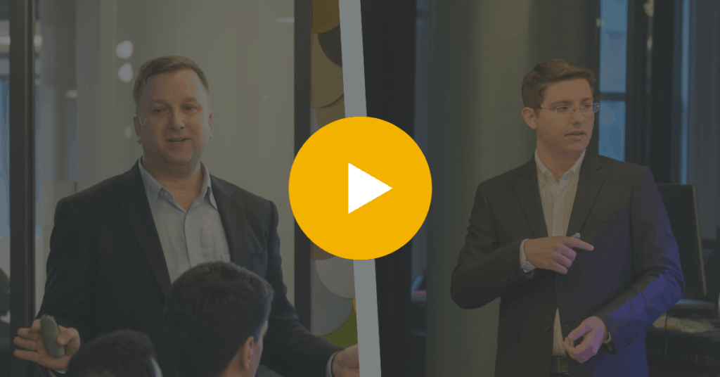 Client Attraction Training - On-Demand Video